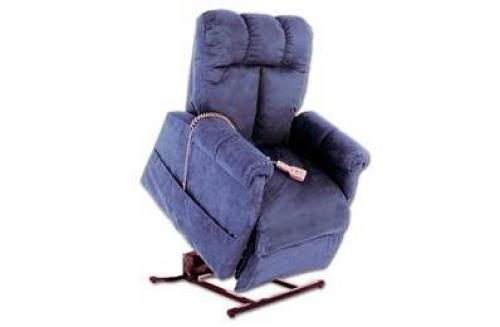 Exceptionnel Fauteuil releveur | confort-domicile.com LU22